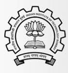 SRIT Collaborates with IIT-Bombay