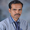 Mr.M. Vijaya Kumar