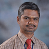 Mr. P. Senthil Kumar