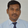 Mr. A. Thangarasu